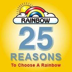 reasons-25
