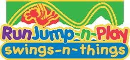 rjp-logo