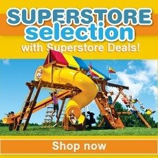 superstore-selection