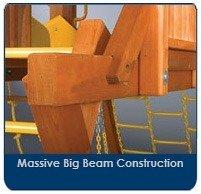 wood-big-beam