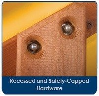 wood-safety-capped-hardware