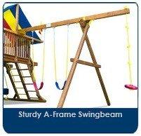 wood-sturdy-swingbeam
