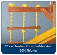 wood-thick-rope