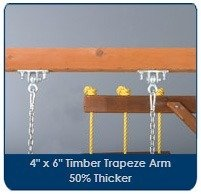 wood-thick-trapeze-arm